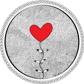 heart 00