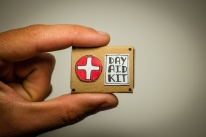"""""""Day AID Kit"""""""